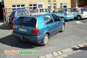 Cars Under 20000 Cape Town Future1story Com