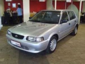 Cars Under 30000 Olx Gauteng | future1story com