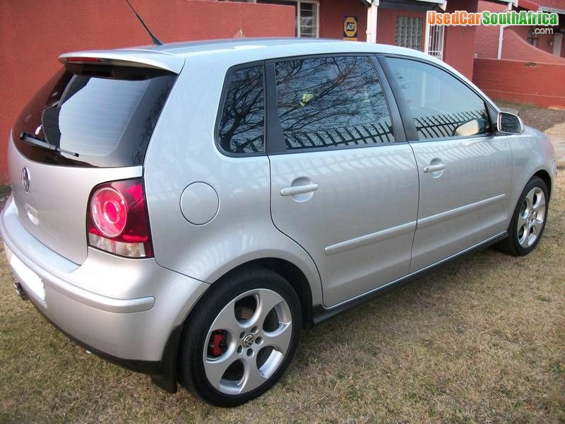Used Car South Africa
