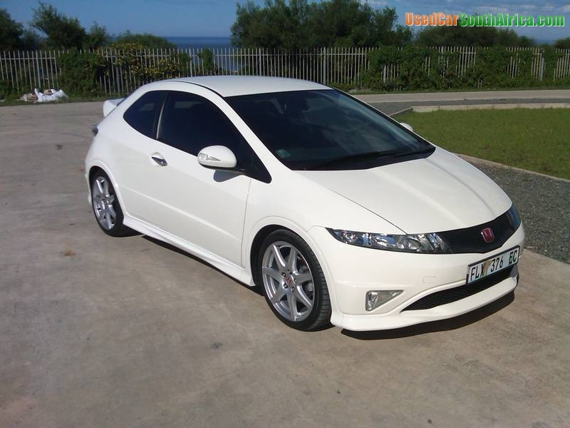 2010 Honda Civic For Sale >> 2010 Honda Civic 3 0 Used Car For Sale In Roodepoort Gauteng South