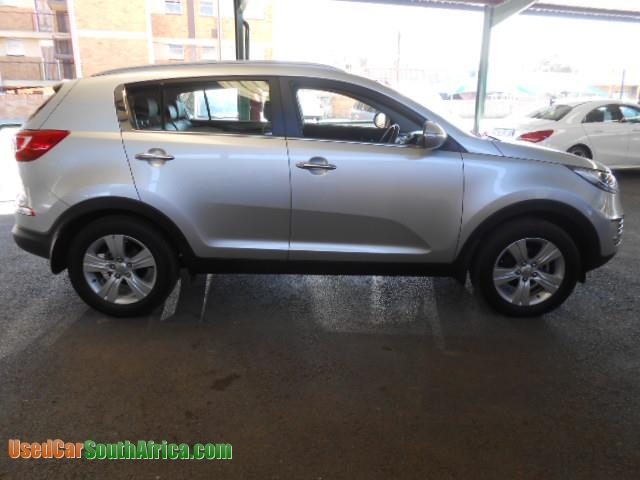 2010-kia-sportage-2-0-crdi-used-car-for-sale-in-johannesburg-city-gauteng-south-africa-usedcarsouthafrica-com-0