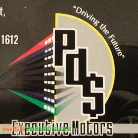 PDS Executive Motors