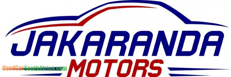 Jakaranda Motors