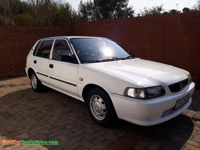 Cars Sales In Gauteng All Desain