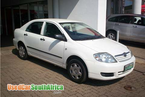 Jetta for sale in pretoria olx Boxing bag for sale south africa