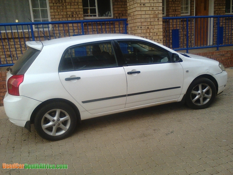 Cars for sale under r50000 olx