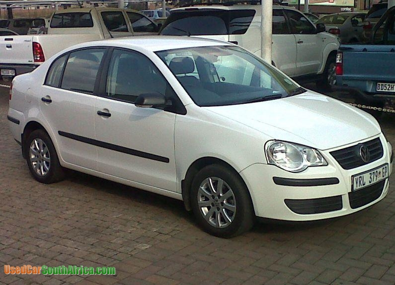 Cars For Sale In Gauteng - BLOG OTOMOTIF KEREN