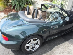 Used Bmw Z3 Cars For Sale In South Africa Cheap Bmw Z3