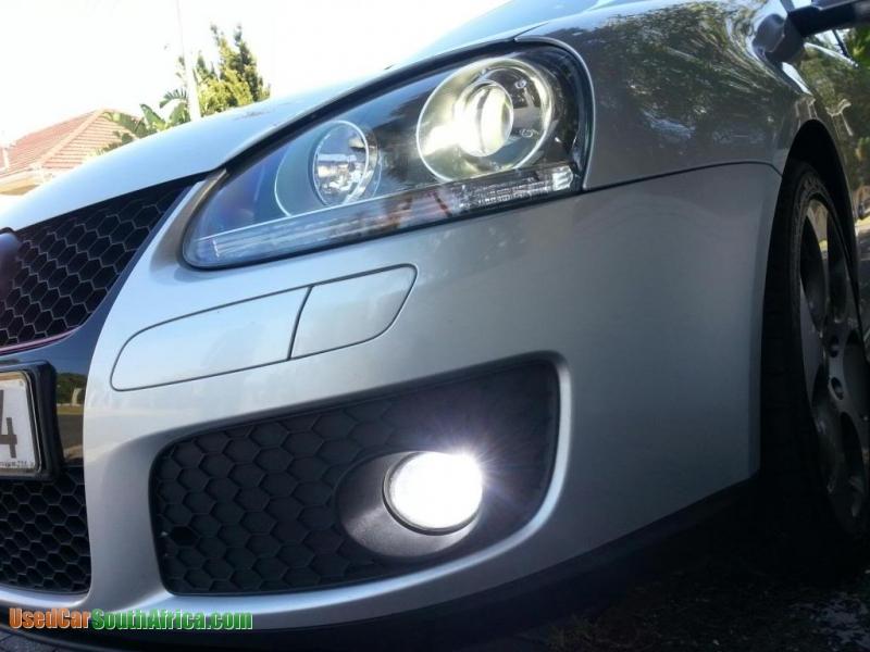 2012 volkswagen gti golf 5 dsg r32 used car for sale in. Black Bedroom Furniture Sets. Home Design Ideas