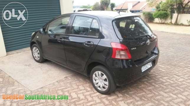 Olx Cars For Sale Gauteng Blog Otomotif Keren