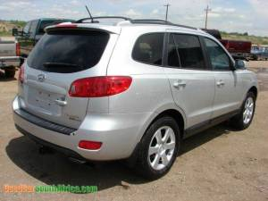 Used Cars For Sale in South Africa ,Cheap used cars Under R 10,000