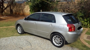 Olx in KwaZuluNatal Used Cars amp Bakkies Deals Gumtree