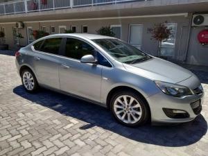 Opel Corsa Lite 1.6