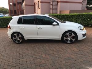 Volkswagen GTI 2.5vw gti for sale
