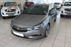 Opel Commodore 1.6