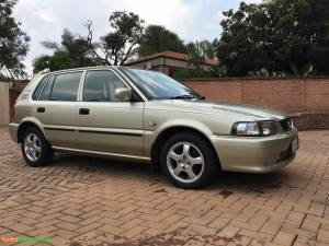 Used Cars For Sale In South Africa Cheap Used Cars Under R 20 000