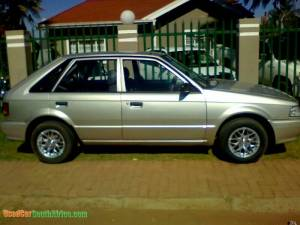 Used Cars For Sale in South Africa ,Cheap used cars Under R
