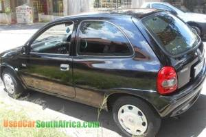 Cheap Corsa Lite Used Cars Under R 20 000 Used Corsa Lite Cars For Sale In South Africa Usedcarsouthafrica Com
