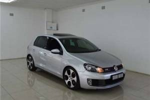 Cheap Used Cars Under R 10 000 Used Cars For Sale In South Africa