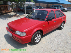 Cheap Used Cars Under R 20 000 Used Cars For Sale In Welkom