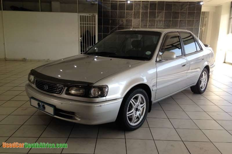 2008 Toyota Corolla For Sale >> 1988 Toyota Corolla 1988 toyota corolla used car for sale ...