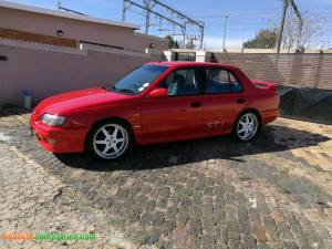 Cheap Used Cars Under R 20 000 Used Cars For Sale In Western Cape South Africa Usedcarsouthafrica Com