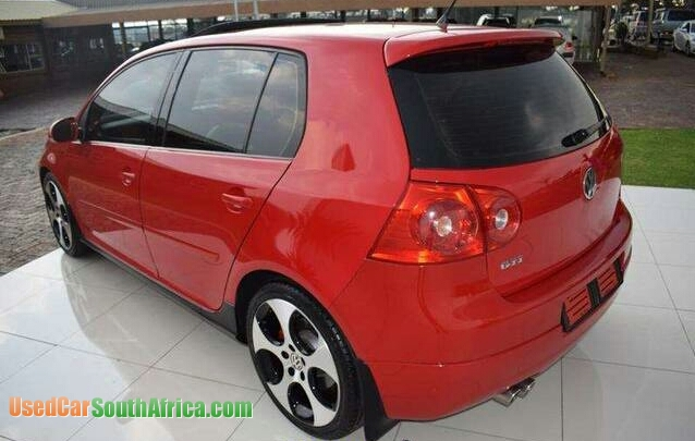 New & used Volkswagen Golf for sale