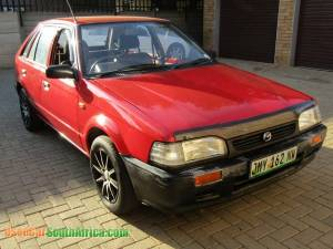 Cheap Used Cars Under R 20 000 Used Cars For Sale In Freestate