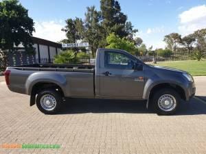Used Isuzu KB Cars For Sale in South Africa ,Cheap Isuzu KB
