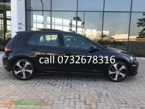 Cheap Volkswagen Gti Used Cars In R 40 000 R 60 000 Price Range Used Volkswagen Gti Cars For Sale In South Africa Usedcarsouthafrica Com