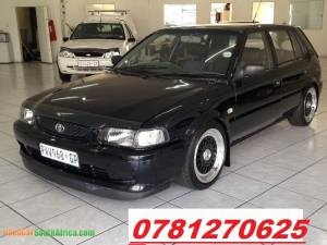 Cheap Toyota Tazz Used Cars Under R 20 000 Used Toyota Tazz Cars For Sale In South Africa Usedcarsouthafrica Com