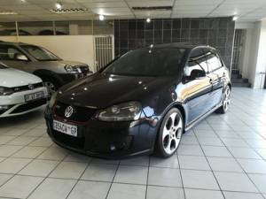 Cheap Volkswagen Gti Used Cars Under R 100 000 Used Volkswagen Gti Cars For Sale In South Africa Usedcarsouthafrica Com