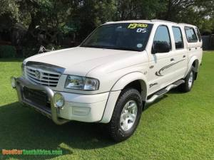 Cheap Used Cars Under R 20 000 Used Cars For Sale In South Africa Usedcarsouthafrica Com