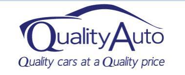 Quality Auto Cars