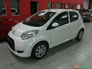 Cheap Used Cars Under R 30 000 Used Cars For Sale In South Africa Usedcarsouthafrica Com